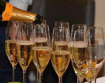Champagne Fragrance Oil