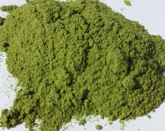 Spinach Leaf Powder - 4 ounces