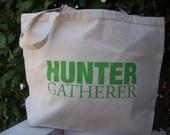 Fashionable Market Bag - Large - Hunter Gatherer