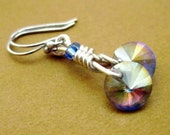 https://www.etsy.com/ie/listing/192922235/rainbow-crystal-earrings-swarovski?ref=listing-shop-header-0