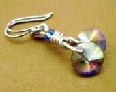 https://www.etsy.com/ie/listing/192922235/rainbow-crystal-earrings-swarovski?ref=listing-shop-header-0
