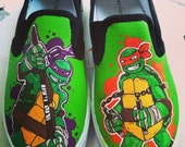 Custom shoes. children's to adult