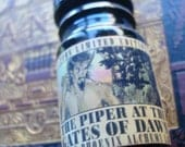 Piper at the  Gates of Dawn 2008 - 5ml - Black Phoenix Alchemy Lab