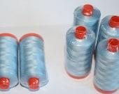 Aurifil 50 WT cotton Thread 2715