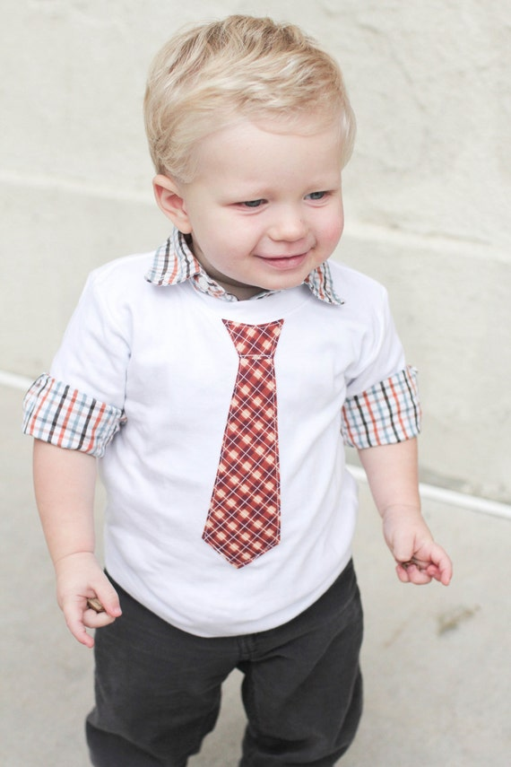 Boys Tuxedos Boys tuxedo are available in an assortment of styles, colors and configurations. By far, our most popular items are the boys tuxedo packages because they include your jacket, pants, shirt, vest or cummerbund, neckwear and jewelry set.