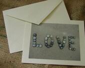 Love Notecard