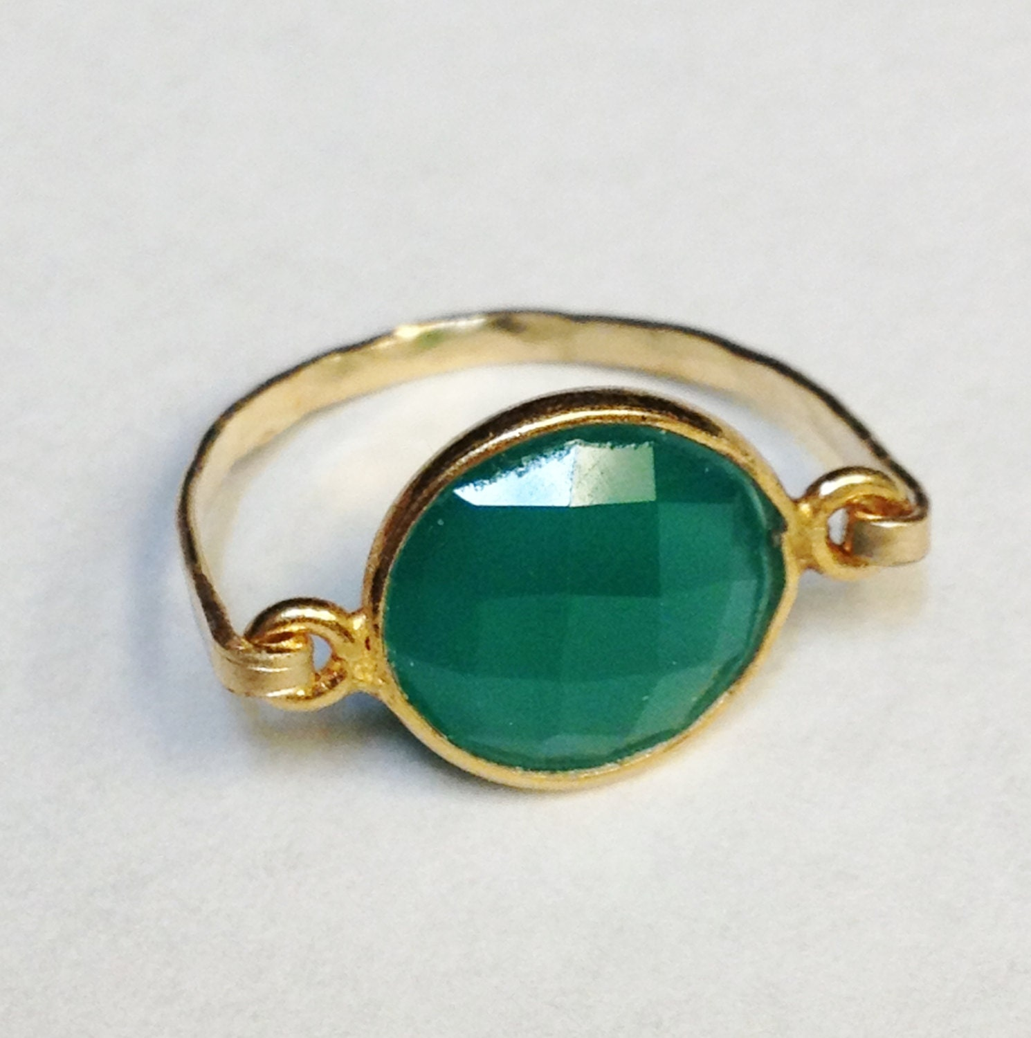 Green Onyx Ring Green Onyx Gemstone Ring 14k By. Expensive Wedding Rings. Natural Opal Engagement Rings. Adjustable Wedding Rings. Mens Macys Wedding Rings. Flowery Wedding Rings. Wood Veneer Engagement Rings. Mason Jar Rings. The Flash Rings