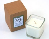 Best Smelling Candle Ever -- Forest Air  -- Made in Los Angeles