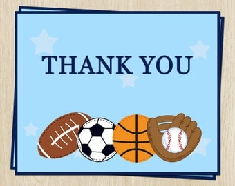 printable thank you notes for soccer coaches | just b.CAUSE
