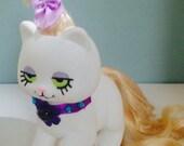My Little Pony Pets: Opal