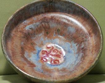 Bowl of Splendor