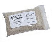 Natural Ammonia Remover - cloth diaper ammonia remover, zeolite