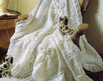 Vogue Knitting Leaf Blanket Pattern : Knit Blanket Pattern, Chunky Blanket Pattern, Chunky Knit ...
