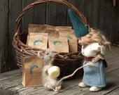 Ewe Smooth - Wool Wax and Hand Healer