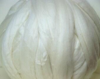 MERINO 14mic - like cashmere...