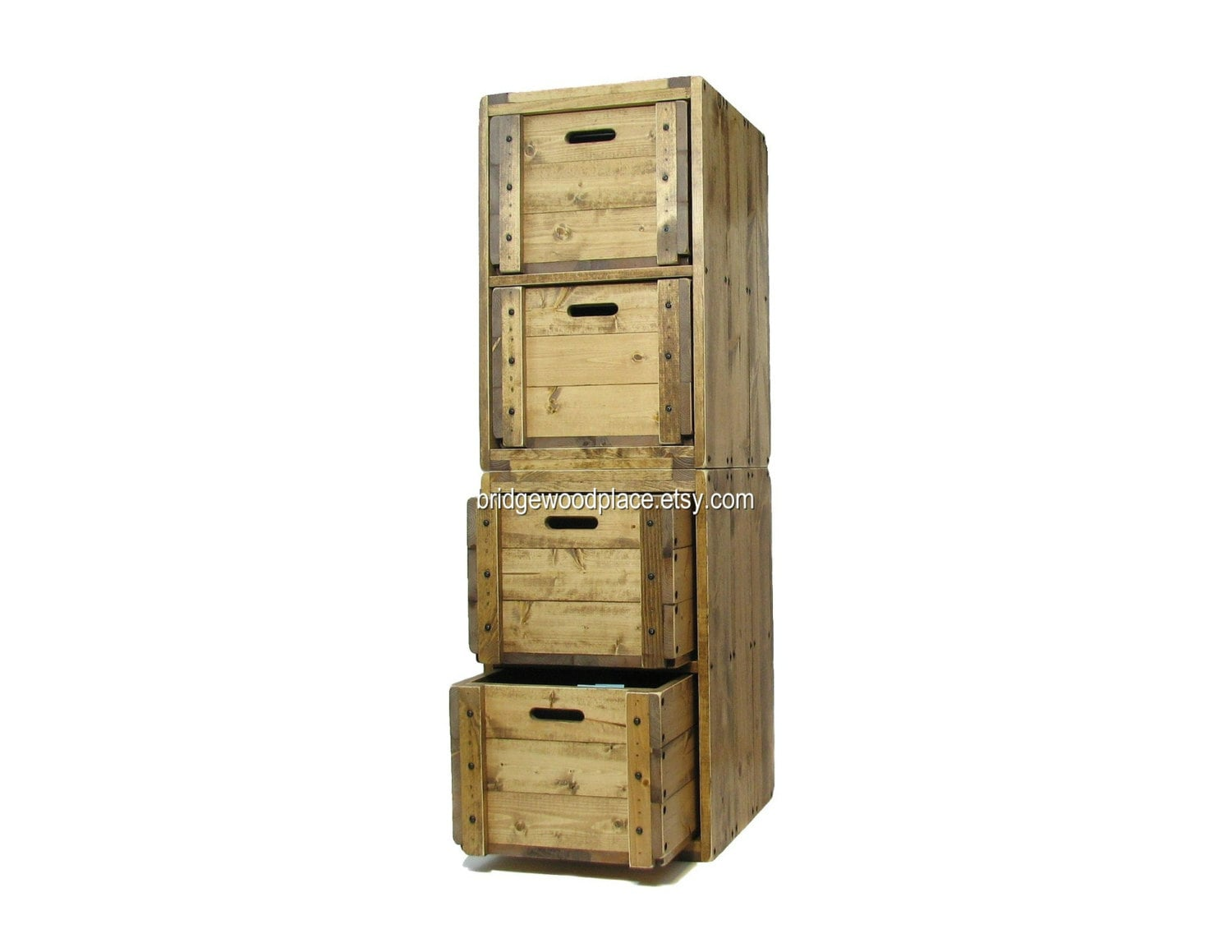 Luxury Munwar 4 Drawer Filing Cabinets