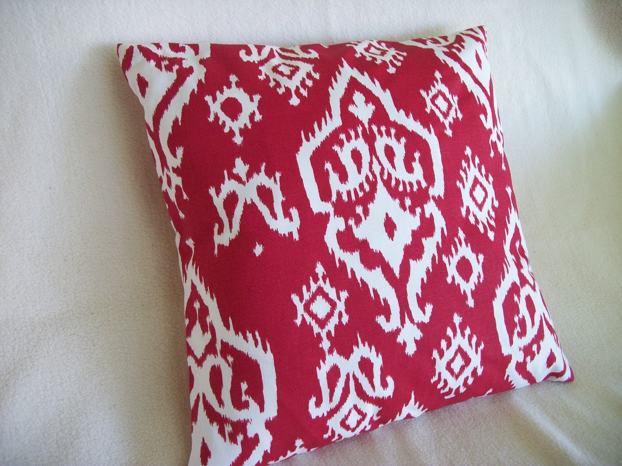 Best Envelope Pillow Cover Pattern