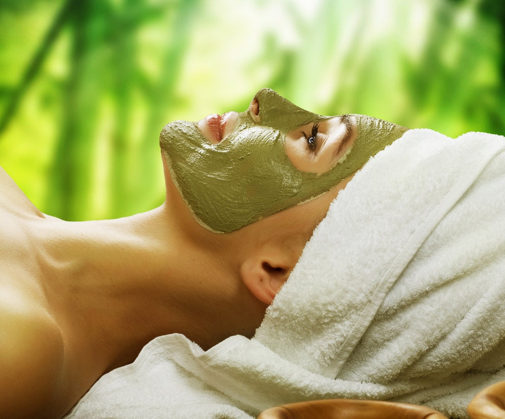 body shop facial mask reviews