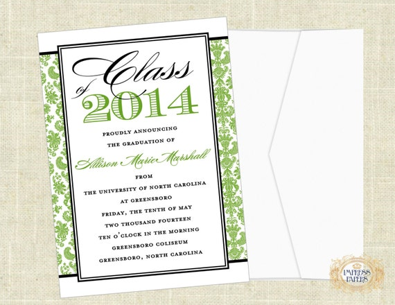 Walgreen Invitations with amazing invitations template