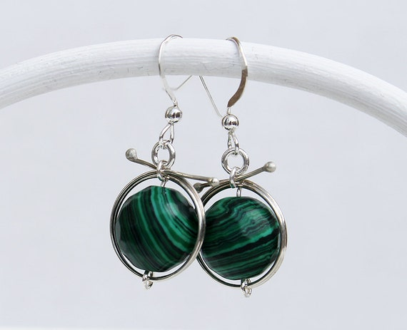 https://www.etsy.com/listing/181265760/sterling-silver-green-malachite?ref=shop_home_active_23