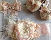 Pastel Pink Dream