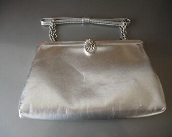 Awesome Vintage Handbag