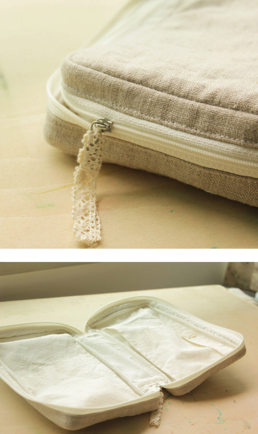 Book Cover With Handles Tutorial : Bible cover pattern sewing tutorial handle