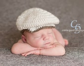 Baby Boy Irish Scally Hat, Baby Boy Hats, Newsboy Baby Boy Hat, Newborn Baby Boy Clothes, Golf, Drivers, Jeff, Flat Cap, Baby Boy Photo Prop