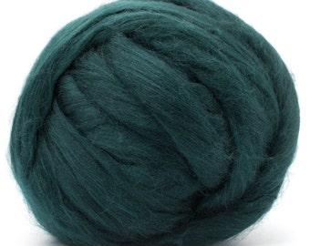 Tussah Silk Tops (Sliver)