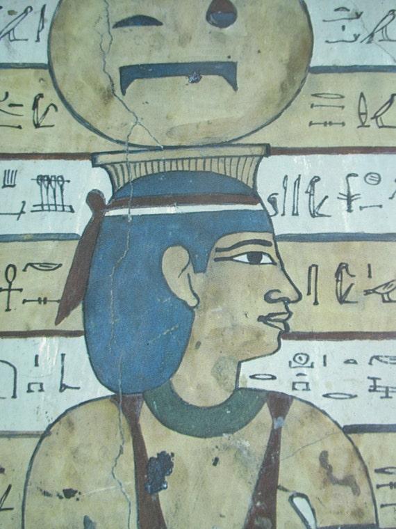 ancient essays ancient essay paper