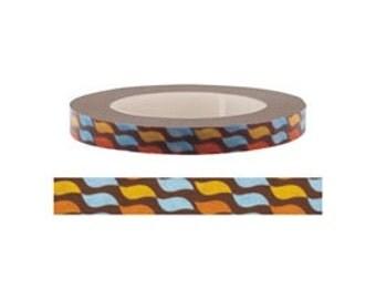 Washi Masking Tape (6mm X 15M)