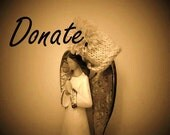 Donate a Hat to a Family in Need