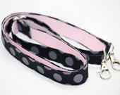 Adjustable cross body Strap, Add on for phone wallets, clutch or any item in my shop, Extra long shoulder strap