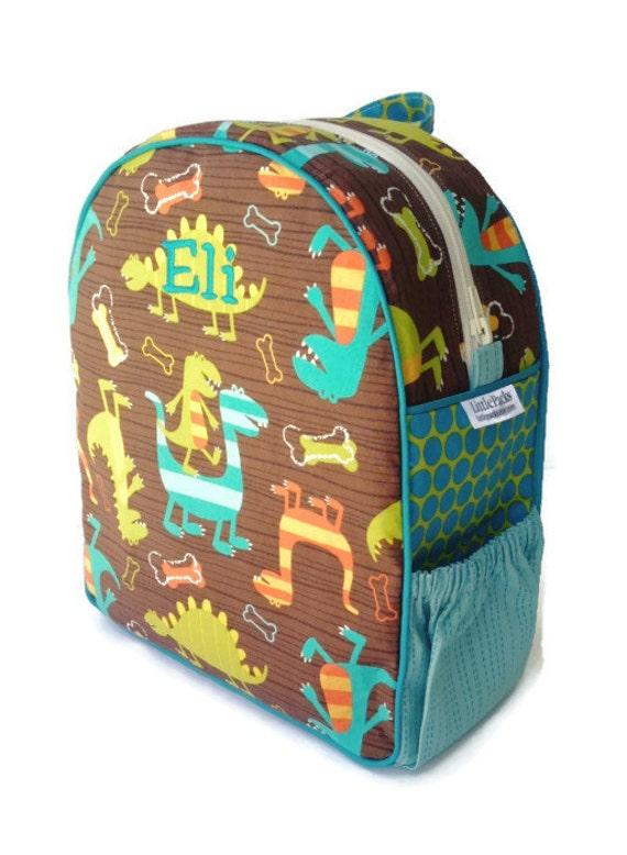 preschool book bags toddler backpack preschool backpack boys backpack quilted 258