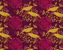 75000 Impressions by Ty Pennington -PWTY033  Finch in sunset color-1 yard