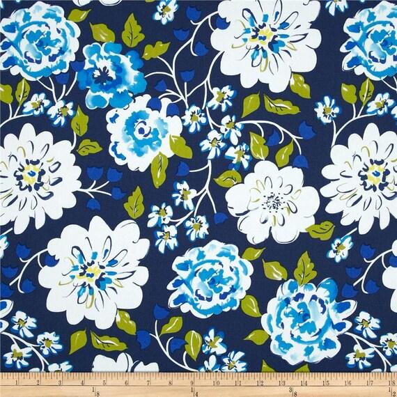 90203 dena designs tea garden home dec collection ying ming for Dena designs tea garden