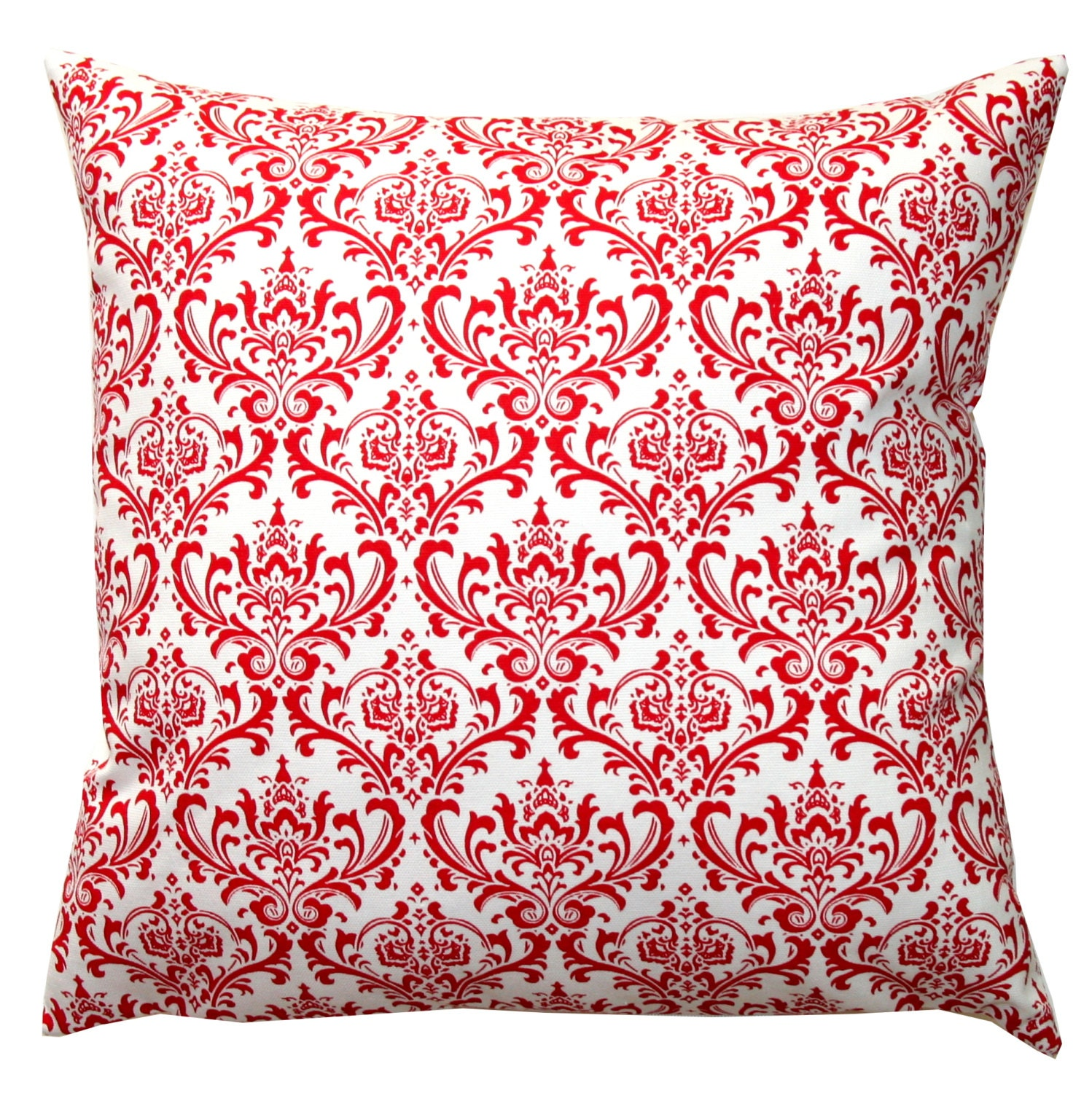 Throw Pillows In Clearance : CLEARANCE Decorative Pillows Premier by ModernalityHomeDecor