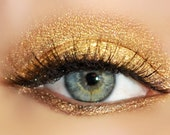 Go Wild - 3g Eyeshadow Jar with Sifter