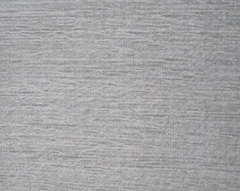 Dusky blue, very heavy upholstery fabric, fabric, sewing, dressmaking, craft supplies, crafting, crafts