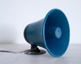 Unique Speakers unique speakers curatedsongza on etsy