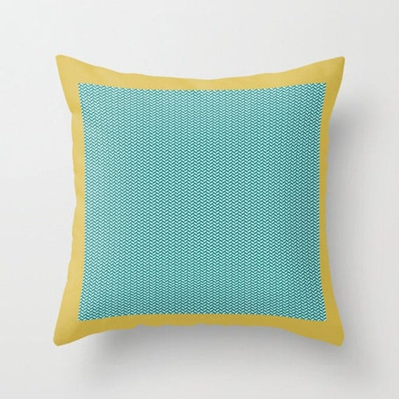 Decorative Pillows For Baby Room : Pillow Cover Throw Pillow Nursery Room Pillow Baby Pillow