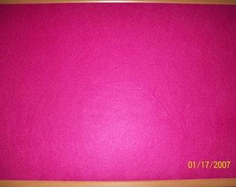 Felt Board, Pink & Purple, Felt Story Board, Kids Toys, Girl Toys, Toddler Girl, Educational Toys, Preschool, Girl Toddler, Toddler Gift