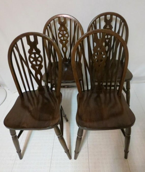 dining room chairs black friday sale free images
