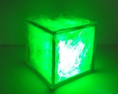 GlowPixel 2.0 -geek, cool gifts for men, birthday, artist geek gift, kids, brother, stocking stuffer