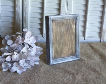 Rustic Farm Wedding Decor, Cottage Wood Frame, Table Seating Number, Storage Box, Cottage Chic Decor, Wedding Decor, Wooden Planter Box