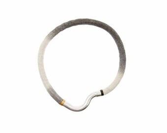simplex necklace