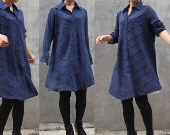 silk linen  shirt -----long sleeve shirt Air-conditioned shirt Sun protection shirts loose long sleeves shirt