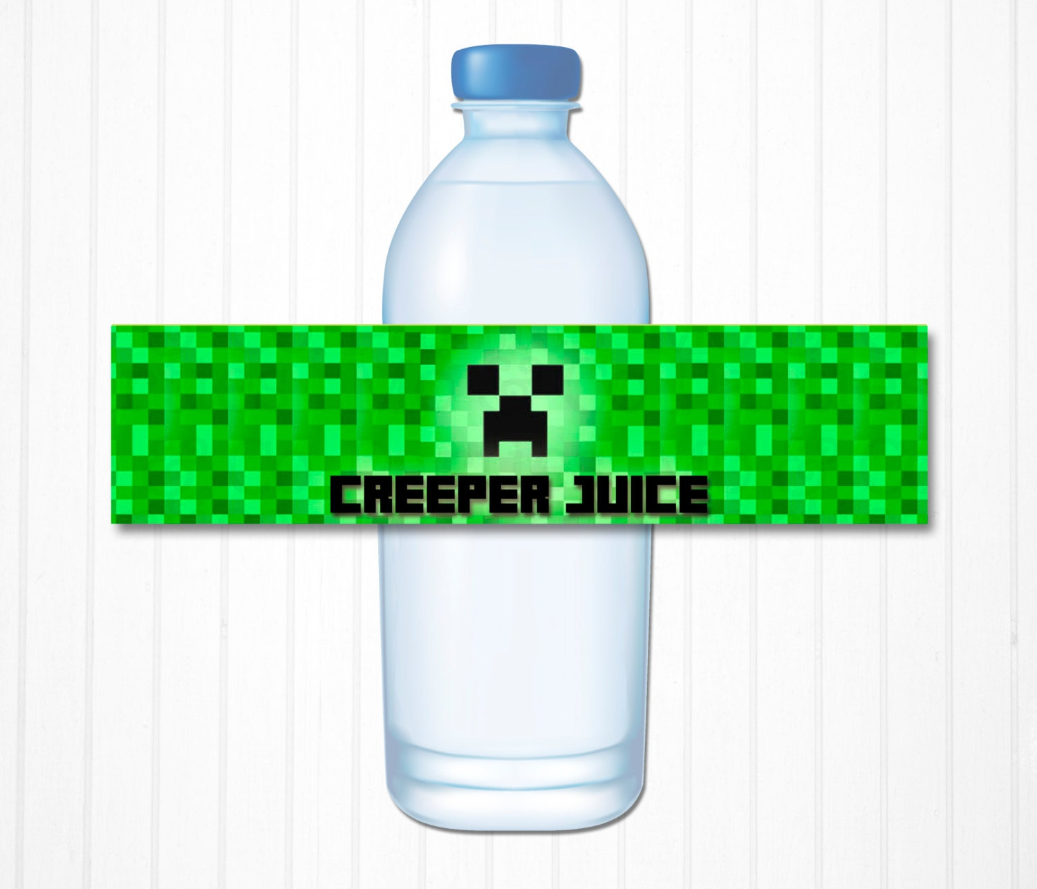 Displaying 17> Images For - Minecraft Creeper Printable Images...