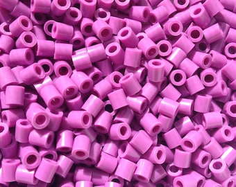 Perler Beads for Sale - Plum (060)