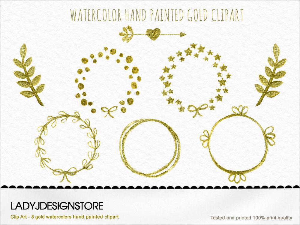 The best wedding invitations for you: Wedding invitations logo design
